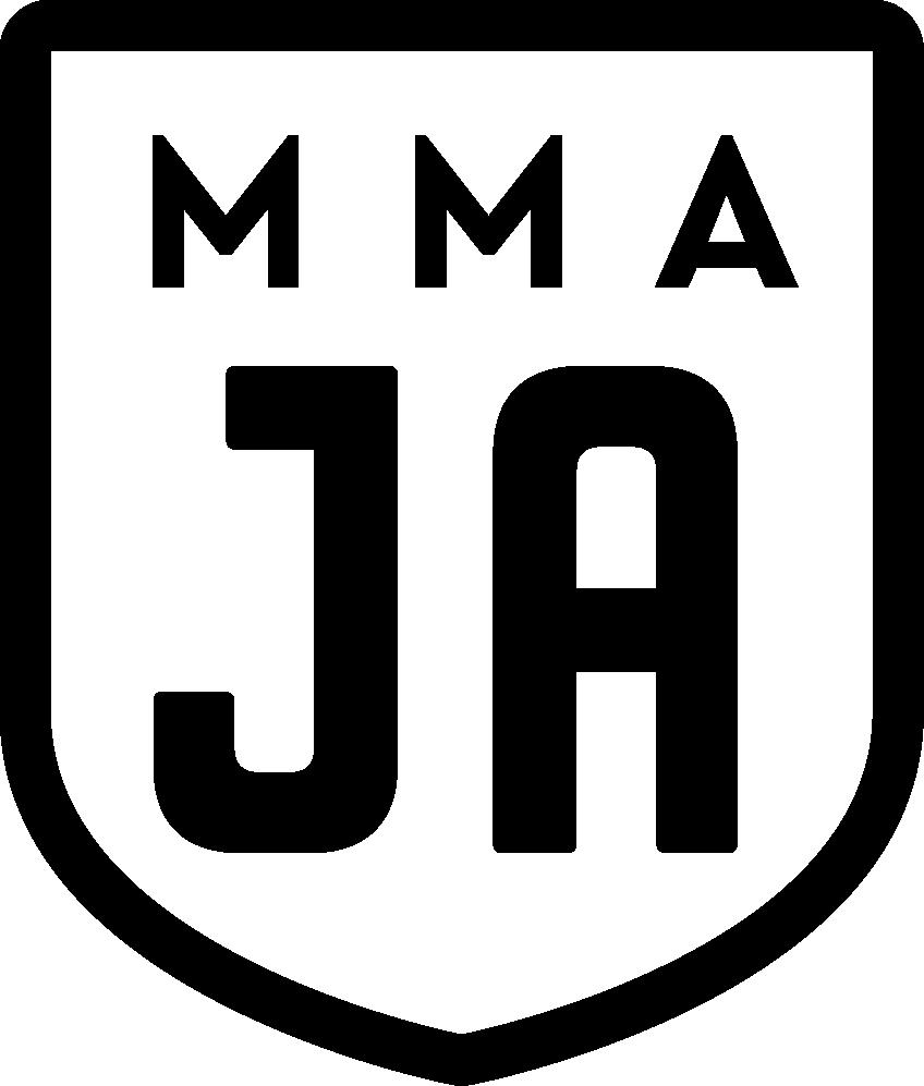 MMAJA